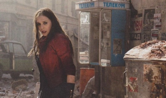 sorciere-rouge-scarlet-witch-avengers-ere-ultron