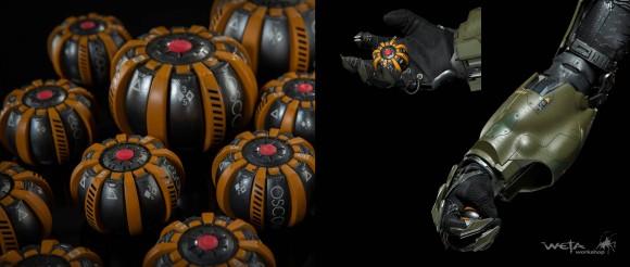 the-amazing-spider-man-destin-heros-bombe