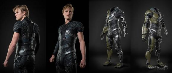 the-amazing-spider-man-destin-heros-costume-bouffon