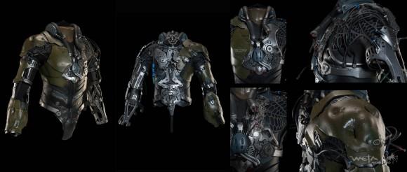 the-amazing-spider-man-destin-heros-exosquelette