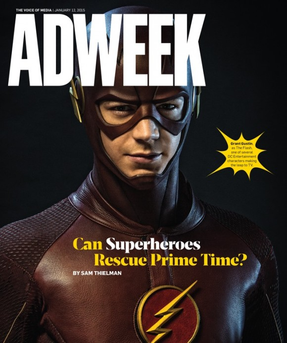 the-flash-cover-adweek