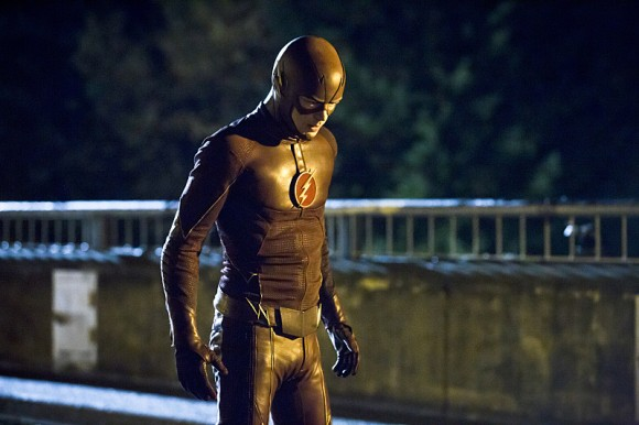 the-flash-episode-the-sound-and-the-fury-costume
