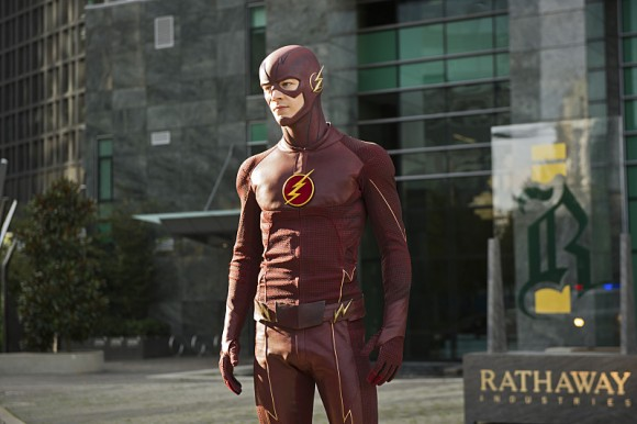 the-flash-episode-the-sound-and-the-fury-flashy