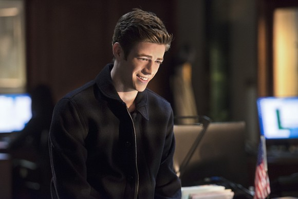 the-flash-episode-the-sound-and-the-fury-grant-gustin