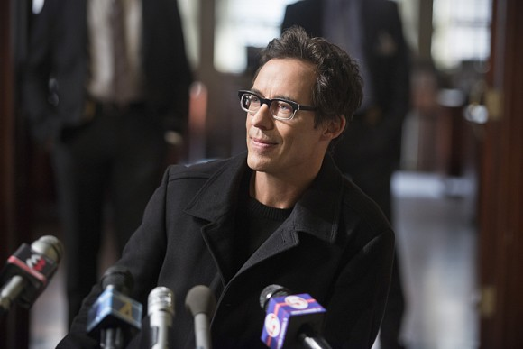 the-flash-episode-the-sound-and-the-fury-harrison-wells