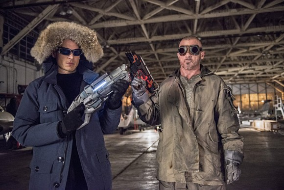 the-flash-revenge-rogues-episode-caid