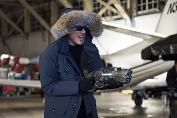 the-flash-revenge-rogues-episode-captain-cold
