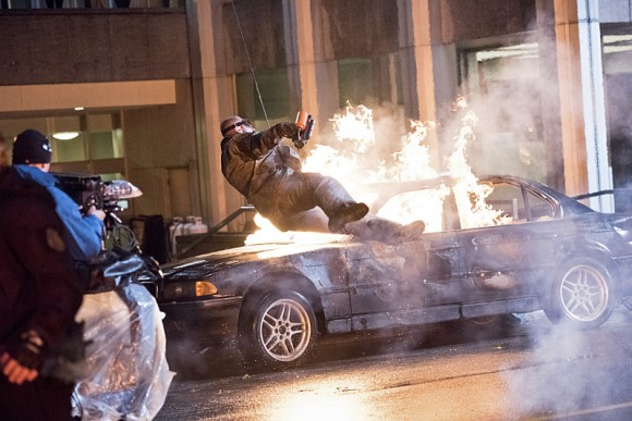 the-flash-revenge-rogues-episode-cascade