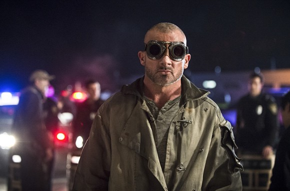 the-flash-revenge-rogues-episode-dominic-purcell