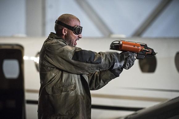 the-flash-revenge-rogues-episode-heatvision