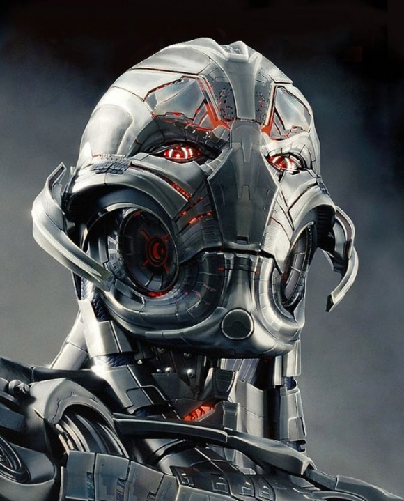 ultron-textless-avengers-age-of
