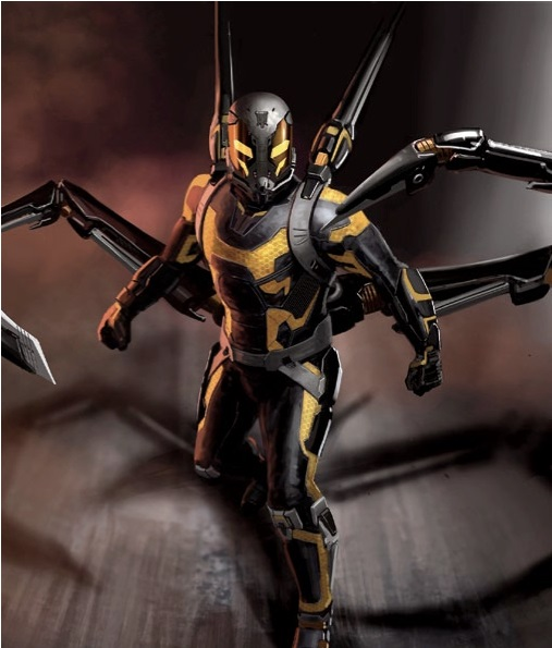 yellow-jacket-concept-art-antman