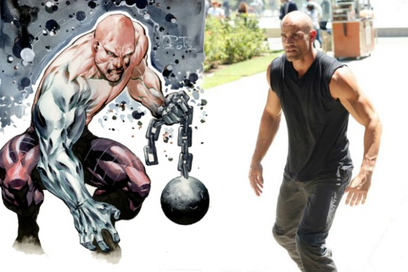 absorbing-man-shield-daredevil