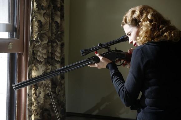 agent-carter-sin-to-err-black-widow
