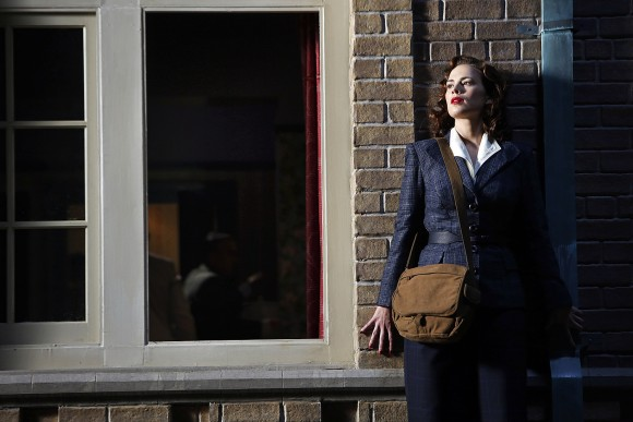 agent-carter-sin-to-err-hayley-atwell