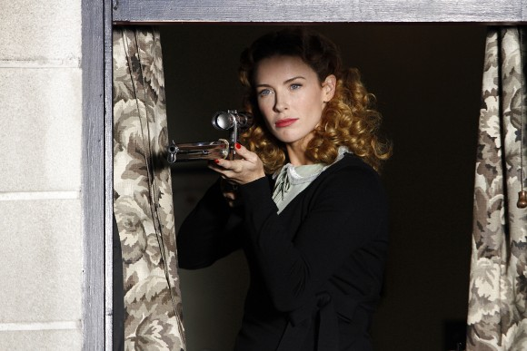 agent-carter-sin-to-err-program-widow