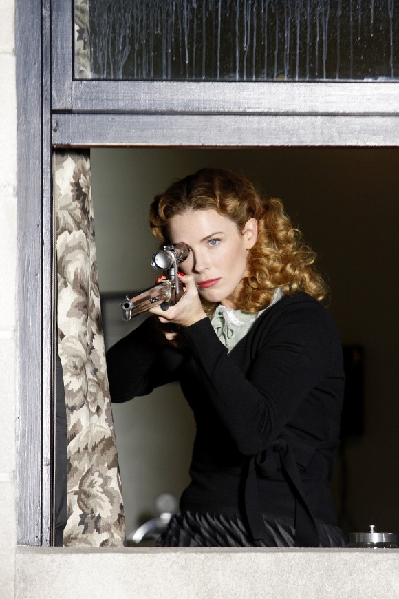 agent-carter-sin-to-err-serie
