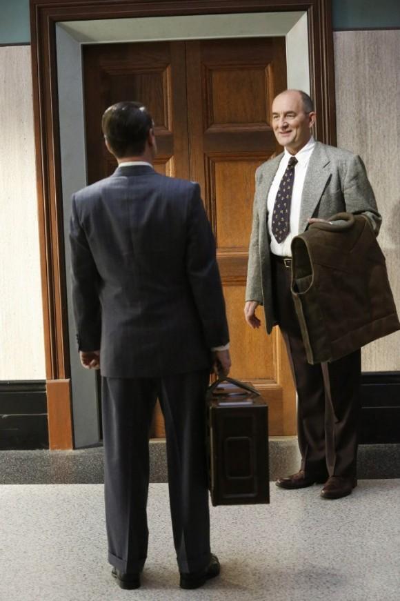 agent-carter-snafu-episode-miniserie