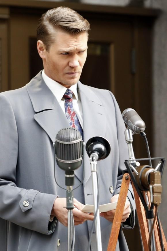 agent-carter-valediction-episode-agent-murray
