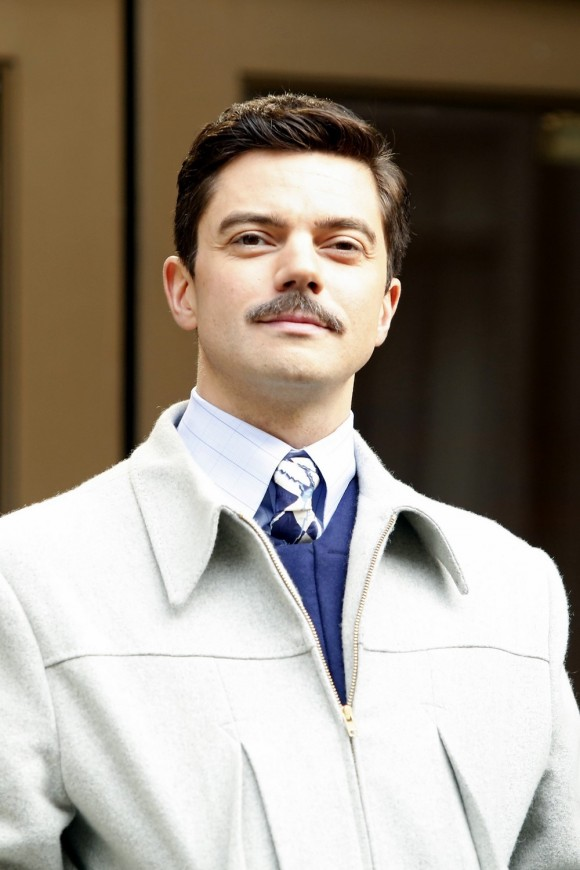 agent-carter-valediction-episode-dominic-cooper