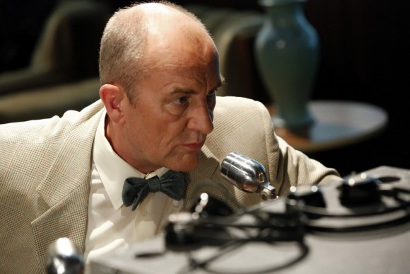 agent-carter-valediction-episode-dr-faustus