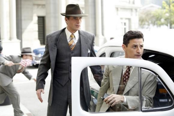agent-carter-valediction-episode-edwin-howard