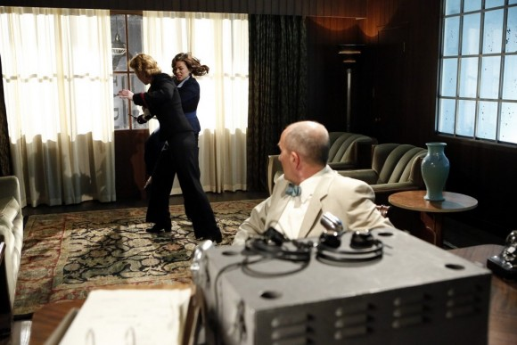 agent-carter-valediction-episode-final-fight