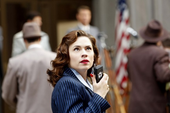agent-carter-valediction-episode-hayley-atwell