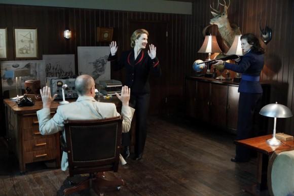 agent-carter-valediction-episode-leviathan