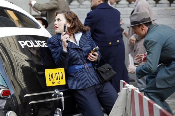 agent-carter-valediction-episode-police