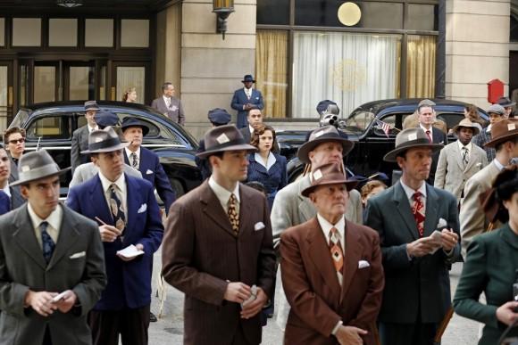 agent-carter-valediction-episode-press-newyork