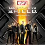 Oyez, oyez, Marvel : Les Agents du S.H.I.E.L.D. débarque enfin en France sur une chaîne gratuite ! Après avoir fait […]