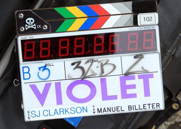 aka-jessica-jones-clipboard-violet-shooting