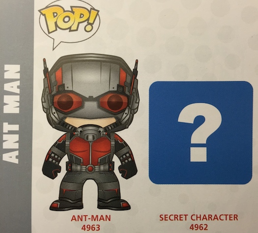 ant-man-promo-art-collectible