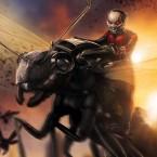 Février 2015 : une série sur l'Agent Carter vient de s'achever et des produits dérivés Ant-Man s'apprêtent à envahir le […]