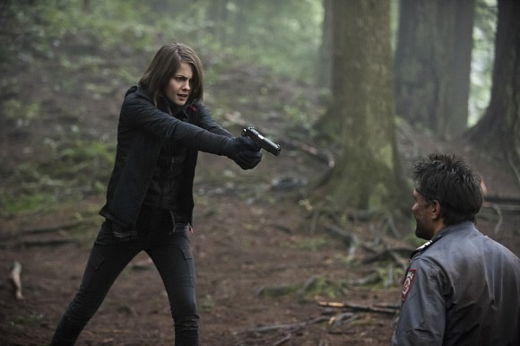 arrow-episode-return-serie