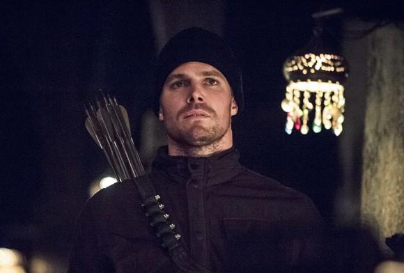 arrow-saison-3-nanda-parbat-episode-archer