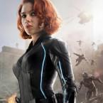 Triple ration aujourd'hui ! Black Widow, Thor et Nick Fury viennent prêter main forte à Iron Man et Hulk dans […]