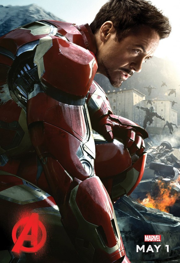 avengers-age-of-ultron-poster-iron-man