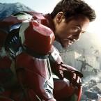 En direct de Facebook, Robert Downey Jr. a un message pour nous : «J'ai un petit quelque chose pour vous, […]