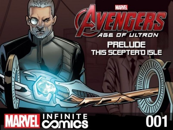 avengers-age-of-ultron-prelude-comics-scarlet-with-quicksilver