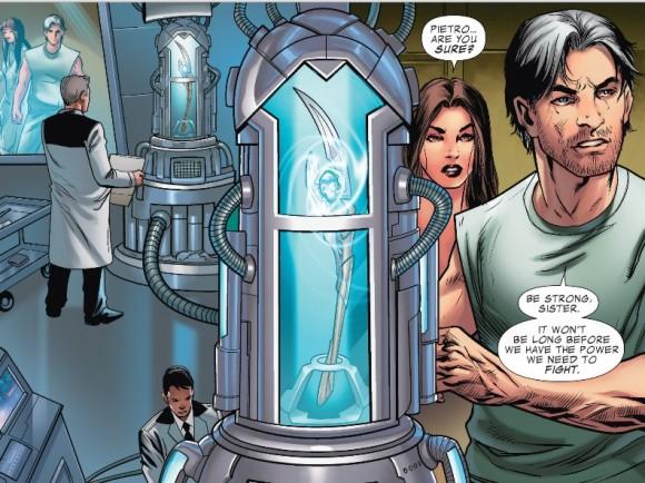 avengers-age-of-ultron-prelude-comics-scepters-isle