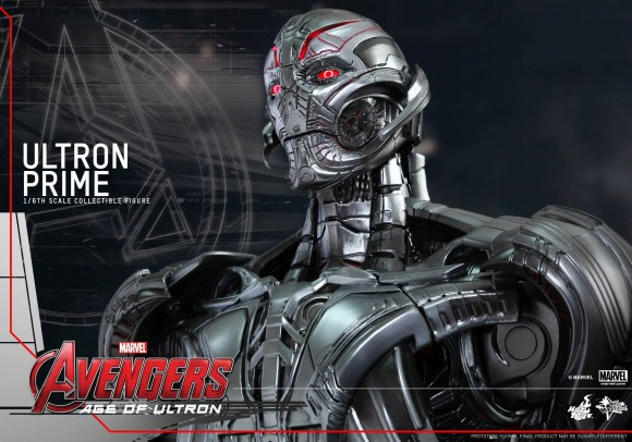 avengers-age-of-ultron-prime-diecast