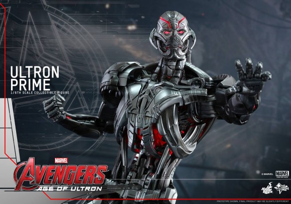 avengers-age-of-ultron-prime-figure