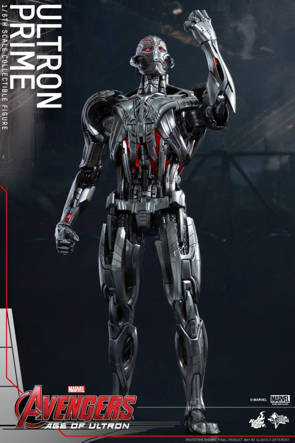 avengers-age-of-ultron-prime-figurine-collector
