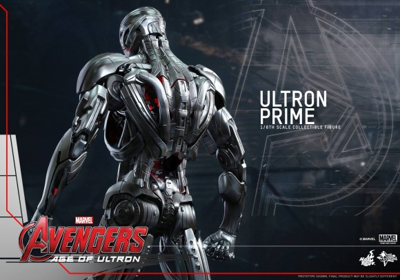 avengers-age-of-ultron-prime-hottoys