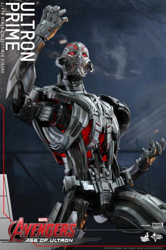avengers-age-of-ultron-prime-james-spader
