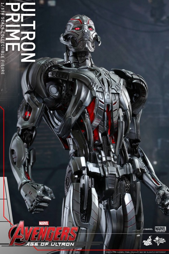 avengers-age-of-ultron-prime-mark