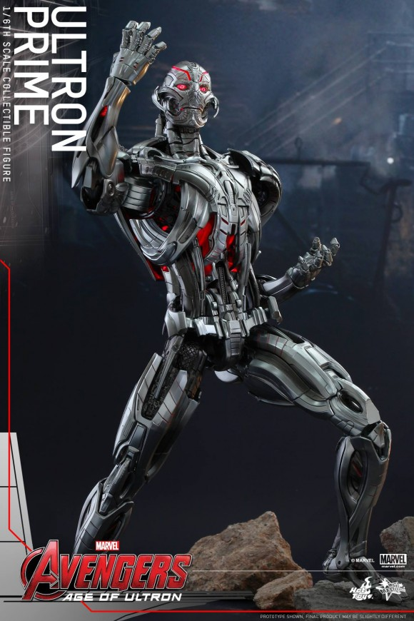 avengers-age-of-ultron-prime-movie-hot-toys