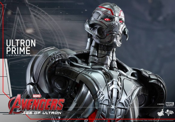avengers-age-of-ultron-prime-redeye